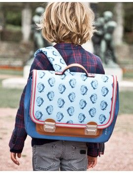 school boekentassen