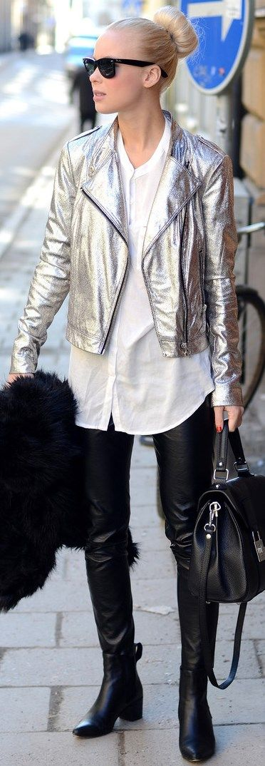 One of my fav jackets!  Zara, you never fail me!