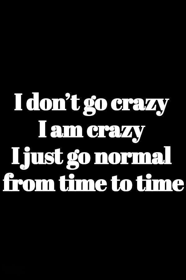 20 Funny Quotes To Make You Laugh So Hard Riddlester Laughter Quotes Funny Quotes Laughter Quotes Life