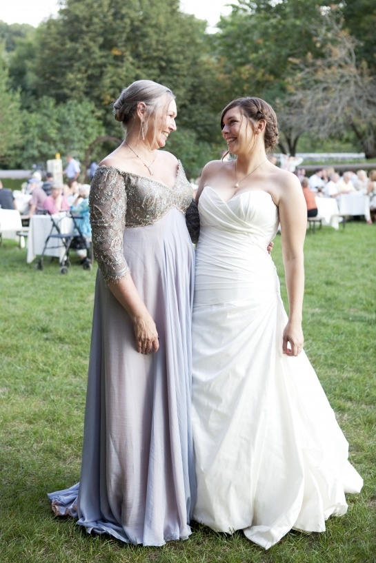 32 best mother of the bride images on pinterest wedding for Period style wedding dresses