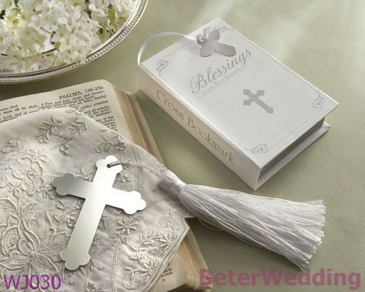 Aliexpress.com : Buy Aliexpress Best wedding Gifts WJ030 Blessings Silver Cross Bookmark used wedding giveaways from Reliable wedding giveaways suppliers on Your Unique Wedding Favors $45.00