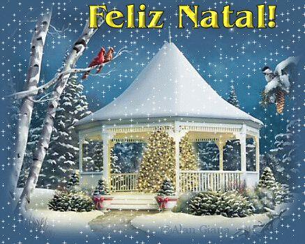 mensagem de natal imagens | feliz natal recados e glitters scraps para orkut clique aqui recados ...