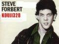 Steve Forbert ~ Romeo's Tune 1980