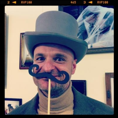 #MatriomonioCoiBaffi #sposi #fiera #padova #matrimonio #baffi #blog #festa #party #wedding #sposo #sposi #sposa #ricevimento #inviti #matrimoniali #partecipazioni #evento #stand #rebel #rebelmoustache #tuba #cappello #moustache @mustache