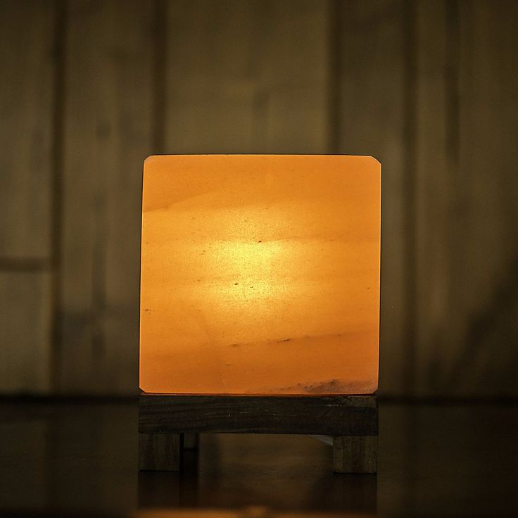 Evolution Salt Lamp Fire Bowl : 1000+ ideas about Himalayan on Pinterest Himalayan salt lamp, Pink salt benefits and Himalayan ...