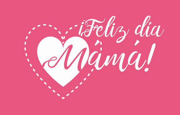 Fondos Dia De La Madre Png Dia De Las Madres Tarjetas Para Mama