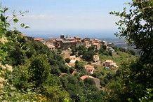 Région de la Bravone - Linguizzetta (idem en langue corse) est une commune française située dans le département de la Haute-Corse et la région Corseimages