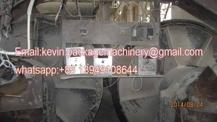 Automatic Packing Machine for 10 gms to 250 gms, 100gms to 500gms 1kg 2kg 3kg 5kg 25kg 50kg