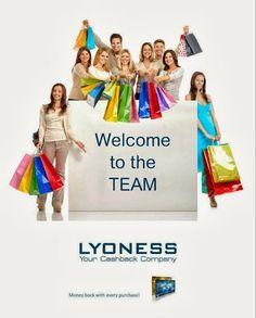 A Maior Comunidade de compras do Mundo