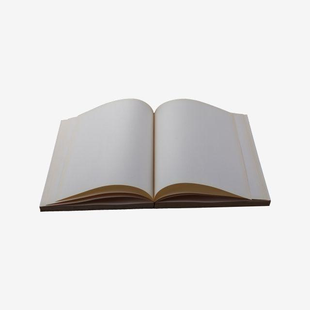 كتاب ورقة بيضاء كتاب مجاني تظاهر المفكرة ورقة سجل دفتر ملاحظات إطلاق نار عيني كتاب فارغ لوحة كتاب فارغ مجاني كتاب كتاب ورق ابيض Png وملف Blank Book Lamp Shade Beautiful