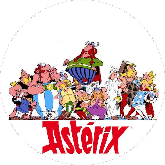 disque-comestible-azyme-asterix-et-obelix.jpg (700×700)