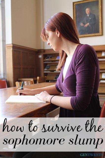 surviving linguistics a guide for graduate students