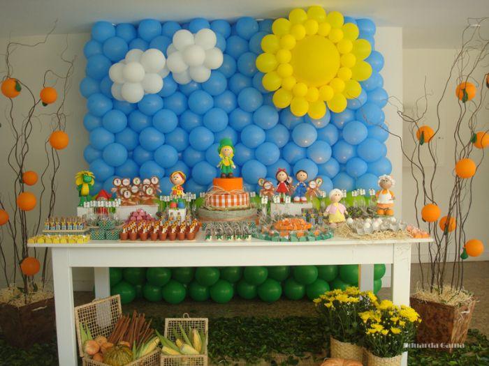 http://eduardagama.wordpress.com/2012/10/25/sitio-do-picapau-amarelo/#jp-carousel-1465