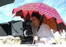 Francesca Archibugi - biografia e filmorgrafia  (Wikipedia) ----- [22/10/2013 tema: il ritratto amaro della famiglia]