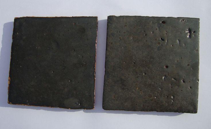 1000 id es sur le th me tomette terre cuite sur pinterest for Nettoyer des tomettes anciennes