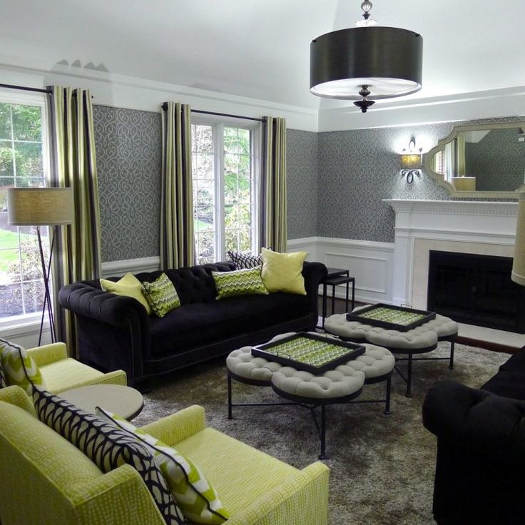 appealing living room traditional design ideas for grey