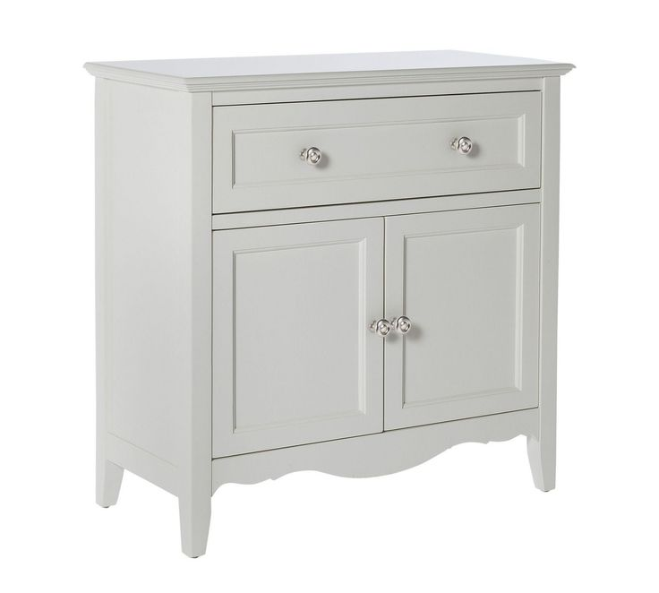 Buy Collection Romantic 2 Door 1 Drawer Sideboard