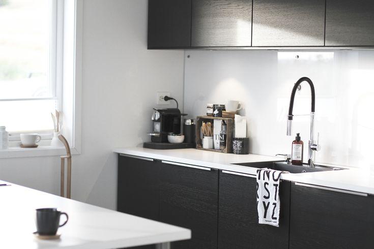 Kitchen. NOEblog.com