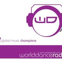 PAUL LEWIS PLAYING LIVE ON WORLD DANCE FM.COM 26/11/16 by PAUL LEWIS on SoundCloud