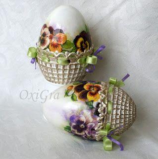 http://oxigra.blogspot.ru/2012/02/koszyczki.html