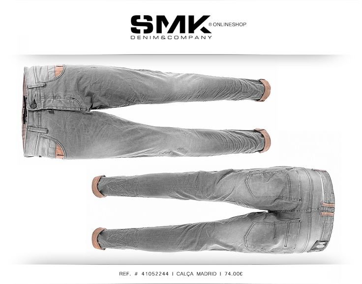 http://smkjeans.blogspot.pt/search?updated-max=2015-08-25T18:50:00+01:00