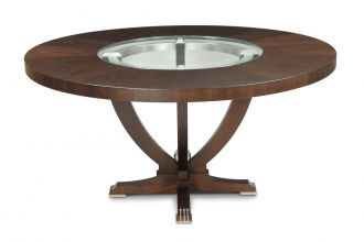 Urn Dining Table