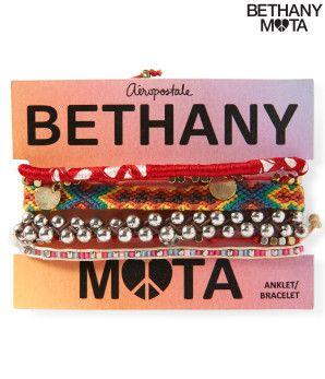 171 best bethany mota images on Pinterest Bethany mota Youtube