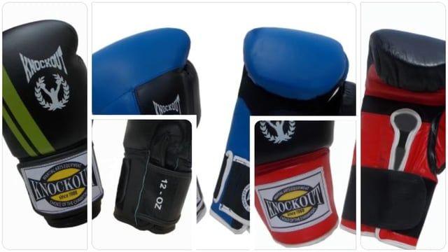 Manusi Kickbox noi de Calitate de la Knockout Store Timisoara.  Cum sa alegi manusile de Box potrivite?  Daca vrei sa incepi antrenamentele de Box, trebuie sa iti in considerare ce manusi de box sa alegi si care sunt manusile de box potrivite nu-i asa?  De aceea Knockout Store iti vine in ajutor cu acest ghid de alegere a manusilor de box potrivite pentru tine.  Care este marimea manusilor de box potrivita pentru tine?                                                           Manusile de…