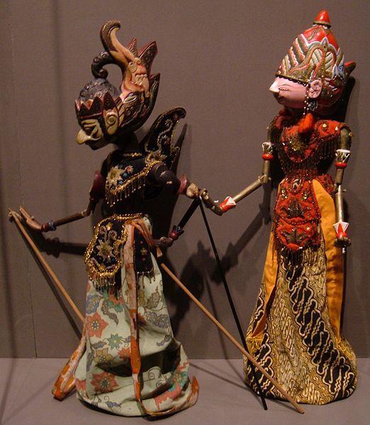 File:Wayang golek SF Asian Art Museum.JPG