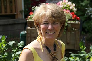 Welcome Ruth Logan Herne #giveaway #newrelease