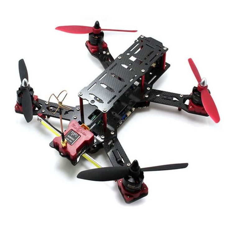 EMAX Nighthawk Pro 280 RTF Mixed Quadcopter with Camera Transmitter - Get your first quadcopter today. TOP Rated Quadcopters has the best Beginner, Racing, Aerial Photography, Auto Follow Quadcopters on the planet and more. See you there. ==> http://topratedquadcopters.com <== #electronics #technology #quadcopters #drones #autofollowdrones #dronephotography #dronegear #racingdrones #beginnerdrones