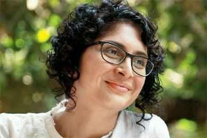 Kiran Rao to adapt a book for her next film