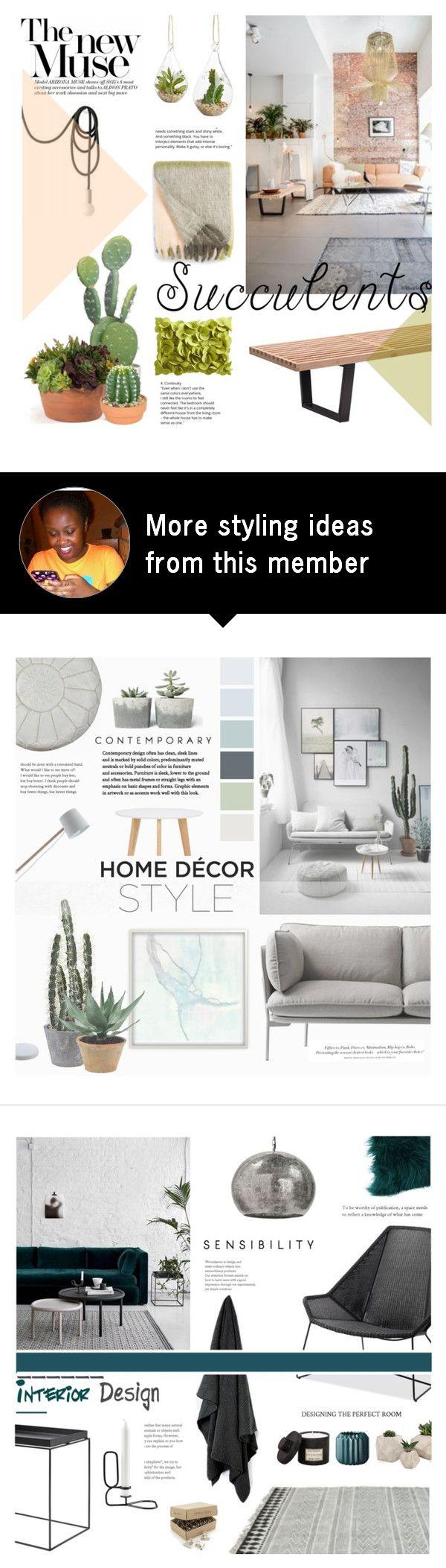 14476 best Top Interior Design Looks images on Pinterest | Home ...