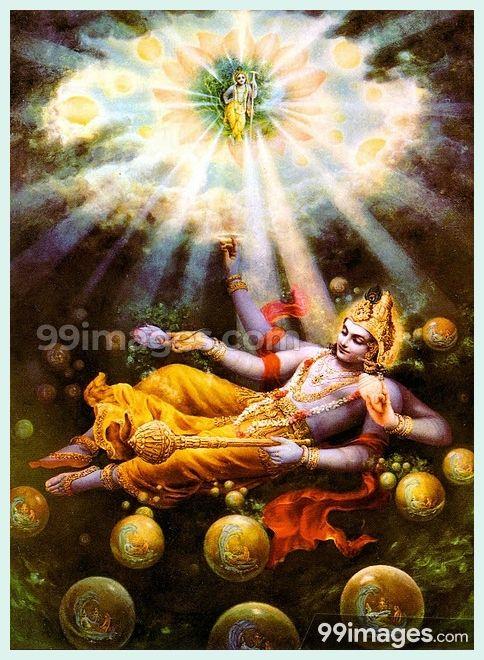 Lord Vishnu Hd Images 1080p 5338 Lordvishnu God Hindu Wallpapers Lord Vishnu Wallpapers Lord Vishnu Vishnu