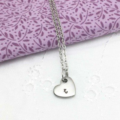 girls-initial-necklace