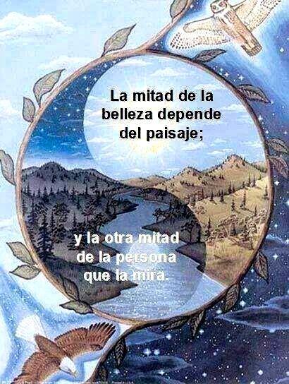 Feliz lunes www.unrespiro.es CURSOS Y CLASES DE YOGA ON LINE
