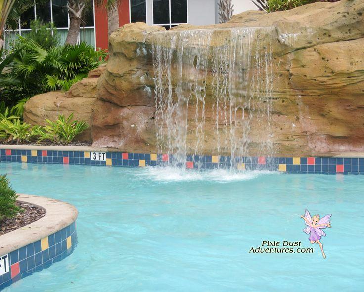 209 Best Cabana Bay Beach Resort Fl Images On Pinterest