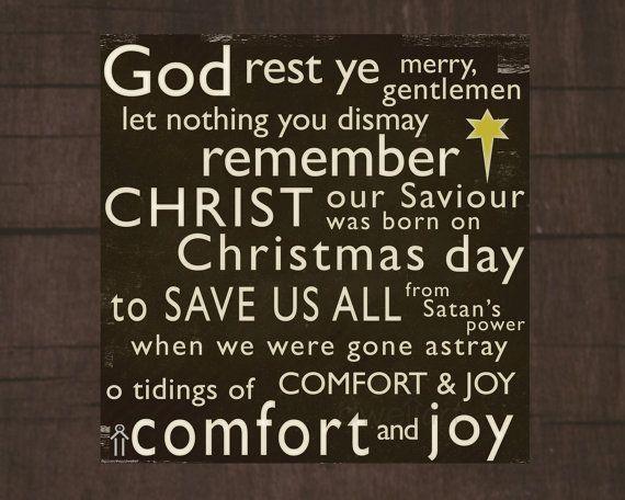 257 best Ho Ho Ho Christmas Joy images on Pinterest  La la la