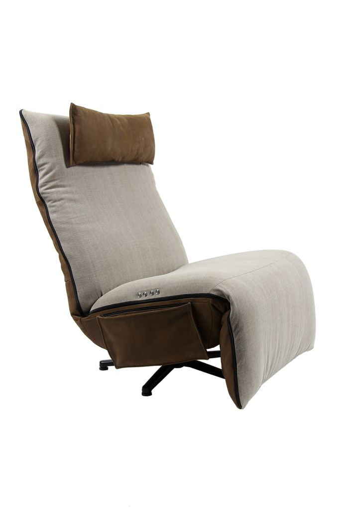 8 best chill relax chairs nl fabrikaat images on pinterest