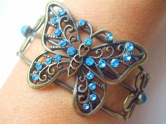 26 best Eeyore Jewelry, accessories images on Pinterest | Eeyore, Jewel and Jewelery