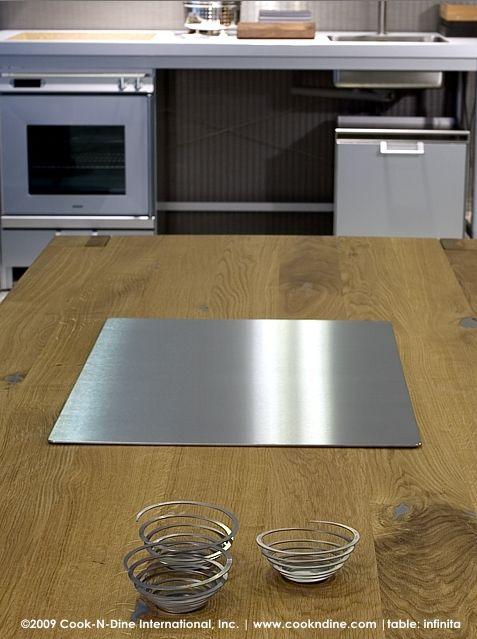 17 Best Images About Teppanyaki Kitchens Quot A La Plancha Quot On