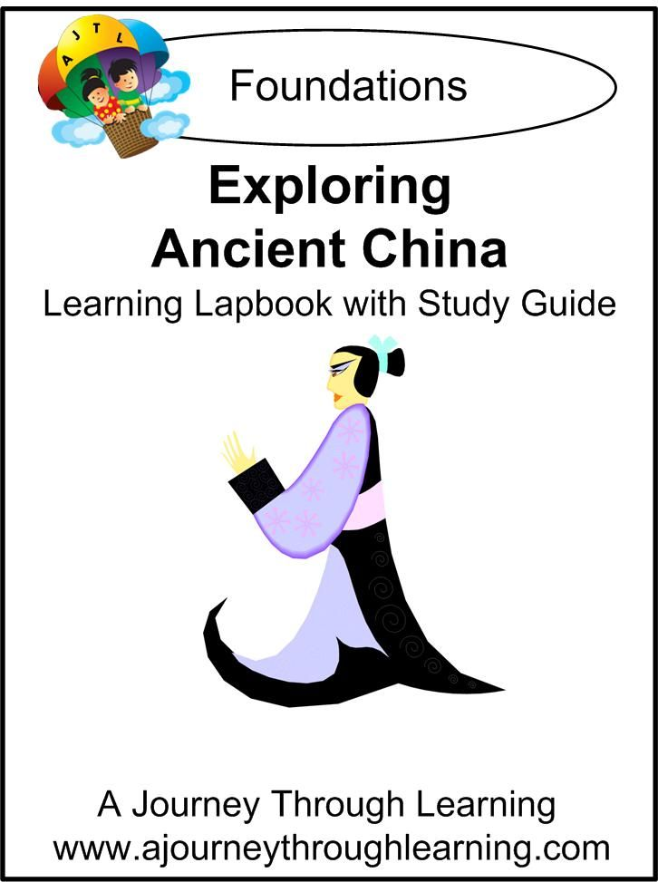Ancient Chinese Civilization - Videos & Lessons | Study.com
