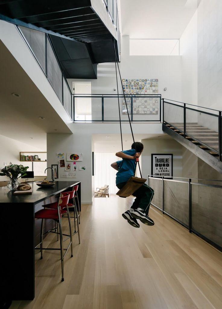 innenarchitektur industriellen stil karakoy loft, innenarchitektur industriellen stil karakoy loft | masion.notivity.co, Design ideen