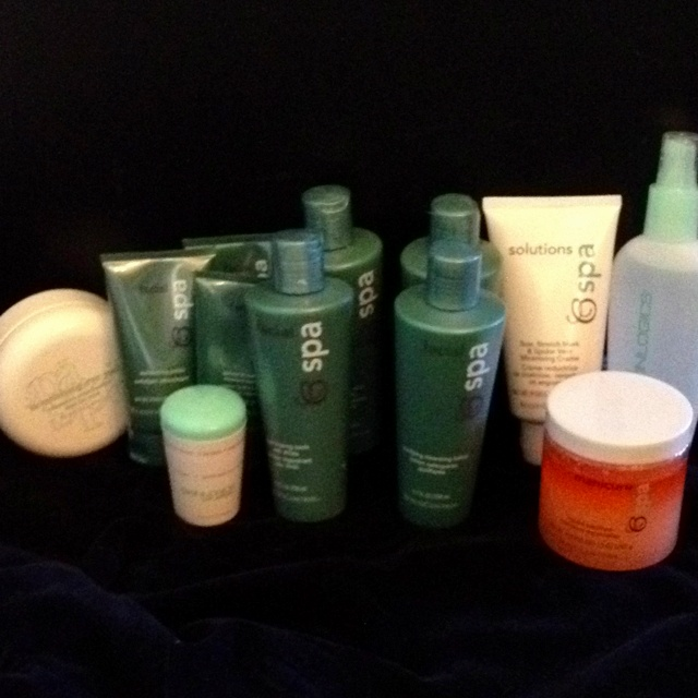 BeautiControl Products - I have fallen in love. My skin is amazing!