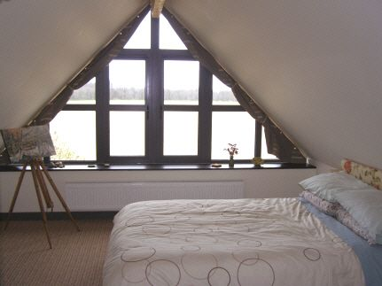 8 Best Triangular Window Images On Pinterest Sunroom