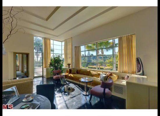 1000 images about cedric gibbons on pinterest. Black Bedroom Furniture Sets. Home Design Ideas