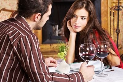 Powerful Vashikaran Mantras to Get Success in Love Marriage.  For more info, visit us @ http://lovebackvashikaran.com/vashikaran-mantras-for-love-marriage.html