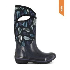 Womens Boots from $12.99 - Deals and Sales at Local or Online Stores