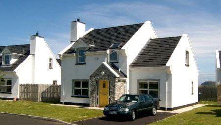 Cara Cottage