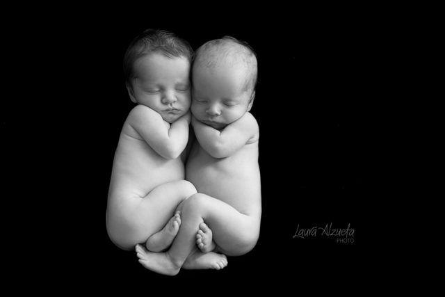 Newborn Gemeos : Bernardo e Davi <3 Newborn twins gemeos twins ensaio newborn ensaio recem nascido fotografia de bebes fotos de gemeos fotos bebes gemeos